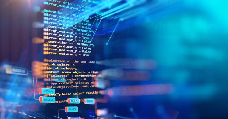 انتقال سهام از یک کد به کد دیگر